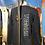 Thumbnail: Long T shirt navy Turner