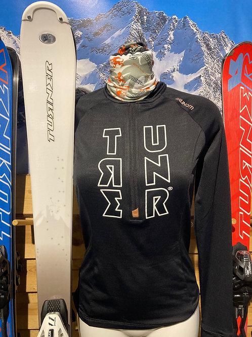 Turner ski pully Half-Zip