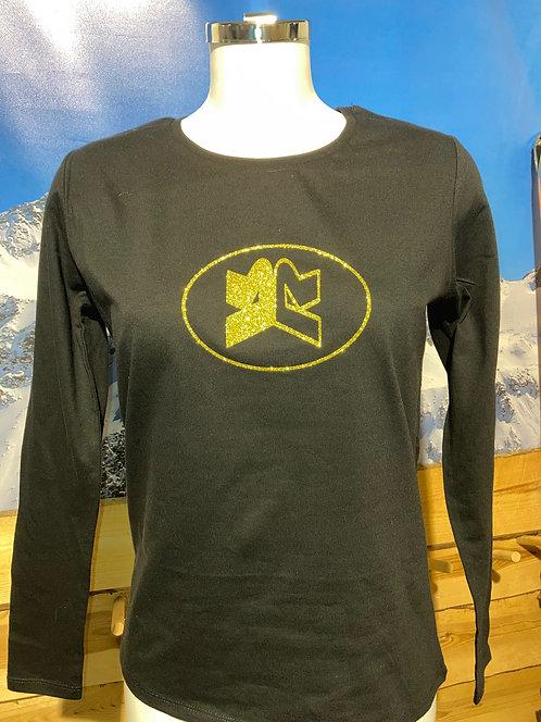 Turner Icon Shirt