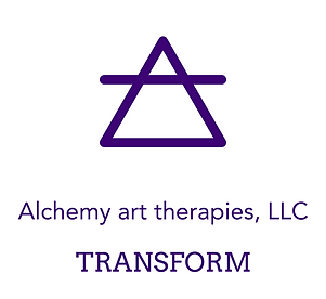 Color logo with background copy.png