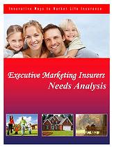 Life Insurance marketing