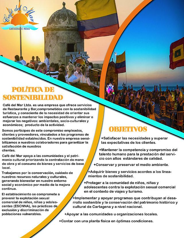 Política_de_sostenibilidad_.jpg