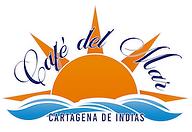 logo-cafe-del-mar-habeasdata.png