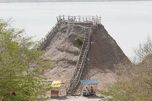 volcan_del_totumo.jpg