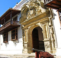 puerta_museo_1.jpg