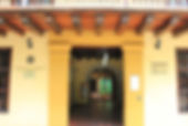 museo-del-oro-zenu.jpg