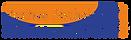 logo_pospsych_xxl.png