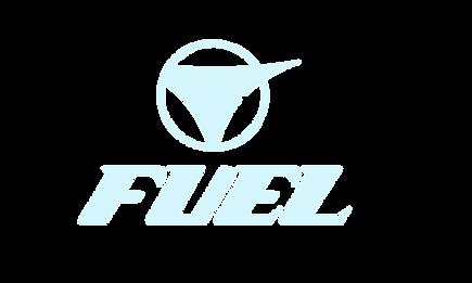 fuel logo crop.png