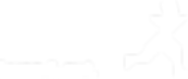 KK_Logo-2018.png