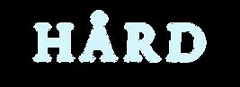 hard logo crop.png