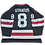 Thumbnail: Trish Stratus Signed Hockey Jersey