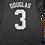 Thumbnail: Shane Douglas Signed ECW Baseball Jersey