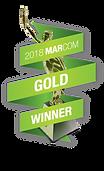 Gold Marcom 2018.png