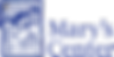 Marys-Center-Horizontial-Stacked-Logo.pn