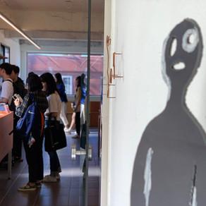 [언론보도] 동명대 학생들의'도시 재생 전략기획'성과 화제