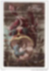 039 (2) - Copie.jpg