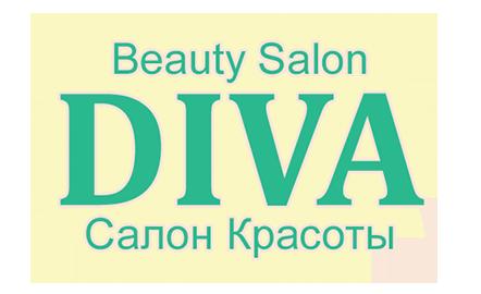 (c) Diva-krasota.ru