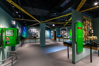 Forensic Exhibit.jpg