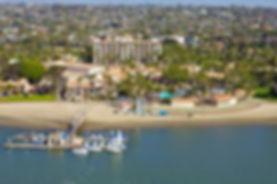 Hilton San Diego.jpeg