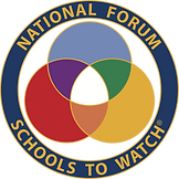 National_Forum_STW_Circle_Logo-no_backgr