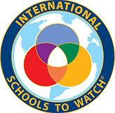 ISTW Logo RGB.jpg