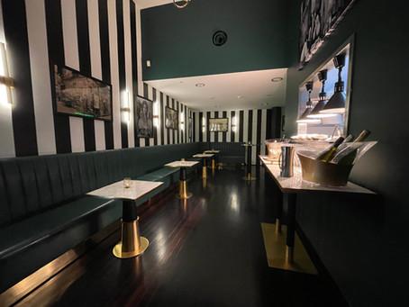 The Best Function Venue Brisbane