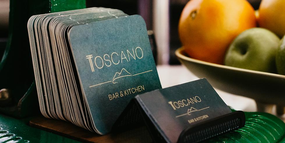 TWE-Toscano-Bar-Kitchen-13-1100x550-c-center.png