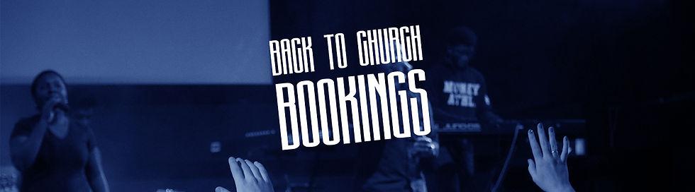 BACK TO CHURCH BOOKINGS WEBSITE.jpg