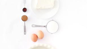 5 sätt att ersätta ägg