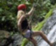 adventure tours in guanacaste costa rica
