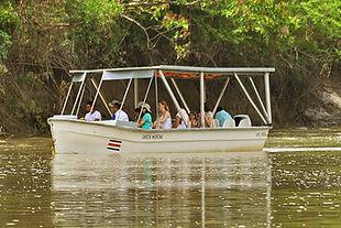 river tours playas del coco costa rica palo verde
