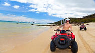 atv tours in playas del coco costa rica