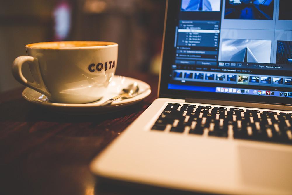 great effective website designers costa rica