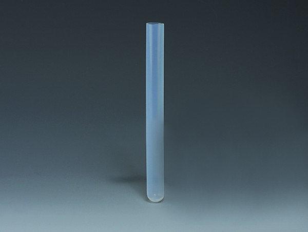 BOLA Test Tubes, PFA