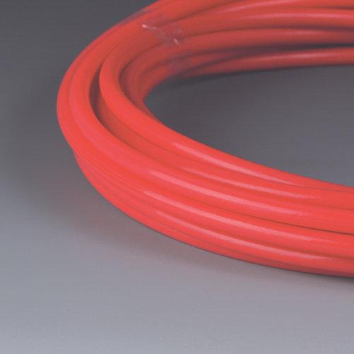 BOLA Colour-Tubing, PTFE