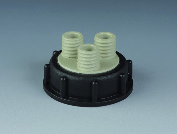 BOLA Distributors for Canisters, PP