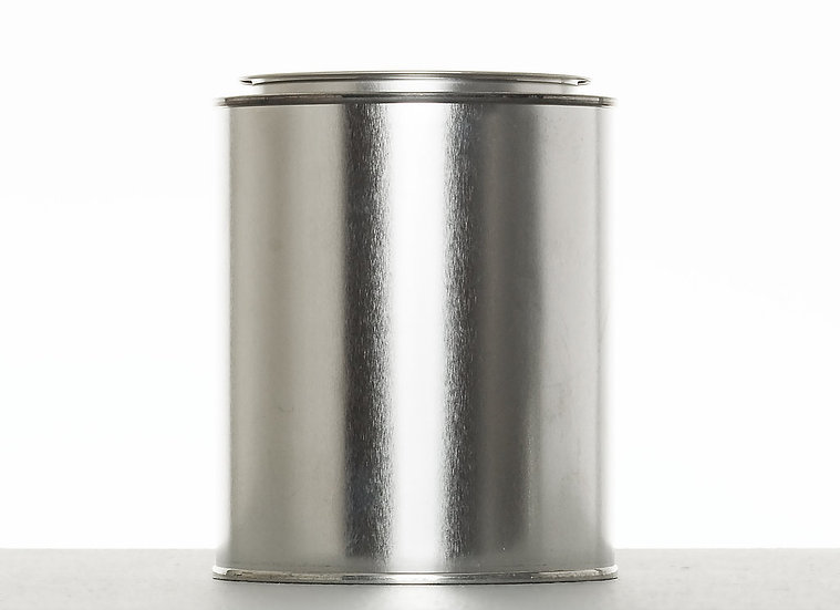 ring lid can, 460 milliliter