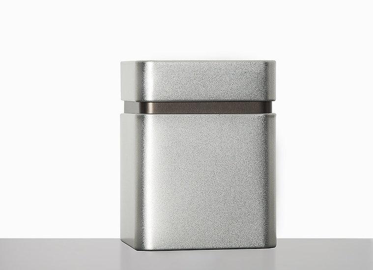 Decoration box, 500 milliliter