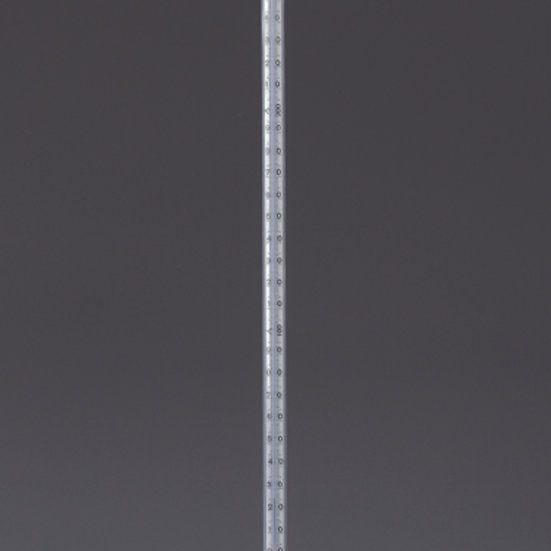 BOLA Distillation Thermometers, PTFE