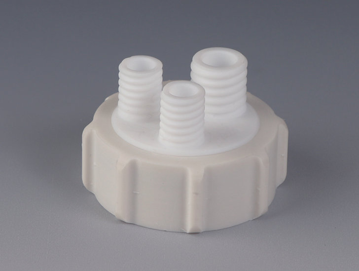 BOLA Distributors for Canisters, PTFE