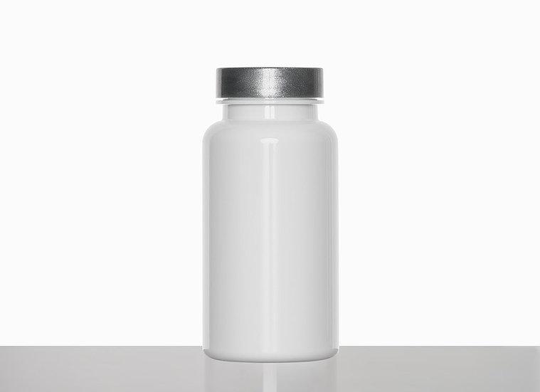 PET-Packer, 100 milliliter