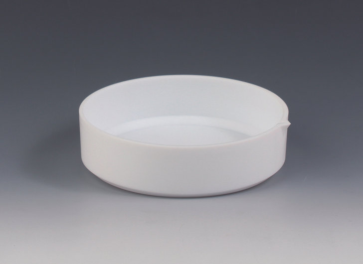 BOLA Evaporating Dishes, PTFE