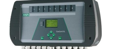 Gas Gard XL
