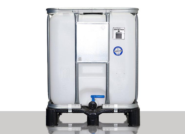 IBC Container 300