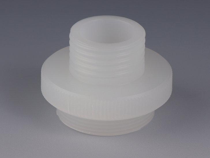 BOLA Barrel-GL-Adaptors, PP