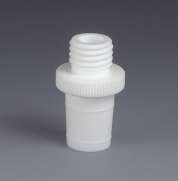 BOLA Ground Joint-GL Tube Fittings, PTFE