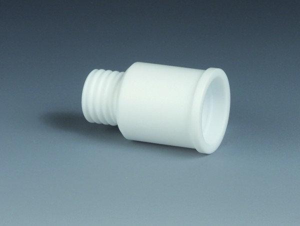 BOLA Socket-GL Tube Fittings, PTFE