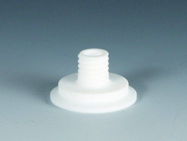 BOLA Tri-Clamp GL-Adaptor, PTFE
