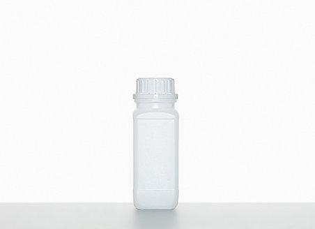 Chemical bottle, 250 milliliter