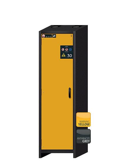 Safety storage cabinet Q-CLASSIC-30 modelQ30.195.056